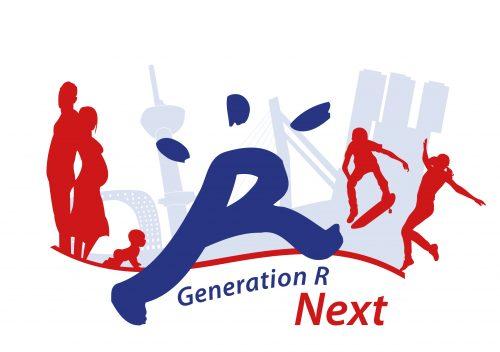 Generation R Next